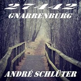 ANDRÉ SCHLÜTER - 27442 GNARRENBURG